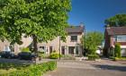 Casa Bariumstraat 10 -Apeldoorn-Winkewijert