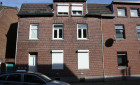 Appartement Slakstraat 21 A-Kerkrade-Bleijerheide