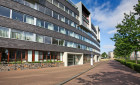 Appartamento Stadskade-Apeldoorn-De Haven
