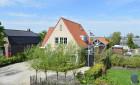 Villa Uiterweg 232 -Aalsmeer-Uiterweg