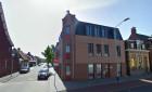 Appartement Middenstraat-Roosendaal-Sint Josephbuurt