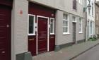 Studio Lange Margarethastraat - Haarlem - Centrum