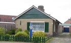 Huurwoning Govert Flinckstraat-Almelo-Ossenkoppelerhoek-Midden-Zuid