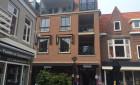 Appartement Hoofdstraat-Noordwijk-Dorpskern