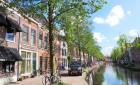 Appartement Delft Achterom