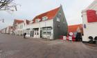 Casa Nieuwe Haven 65 -Zierikzee-Zierikzee binnen de vesten