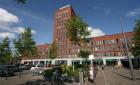 Appartement Den Haag Klopsteen