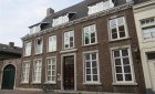 Appartement Steegstraat 9 B-Roermond-Binnenstad