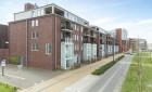 Appartement Ruimzichtlaan 74 -Doetinchem-Het Loo