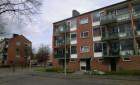 Appartement Zaanstraat-Enschede-Deppenbroek