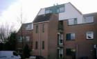 Appartement Stoholm-Hoofddorp-Hoofddorp-Bornholm-West