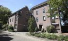 Appartement Haagwinde-Capelle aan den IJssel-Akker- en Haagwinde