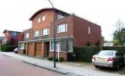 Huurwoning Charlotte van Pallandtlaan-Voorburg-Essesteijn