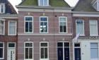Casa Noorderweg-Leeuwarden-Grote Kerkbuurt