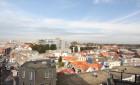 Apartment Scheveningseweg-Den Haag-Visserijbuurt