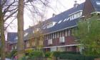 Appartamento Huizerweg-Bussum-Dondersstraat