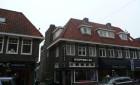 Apartamento piso Landstraat-Bussum-Brink