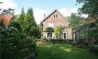 Huurwoning Graaf Janlaan-Zeist-Hoge Dennen