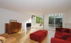 Apartment Laan van Roos en Doorn 35 R-Den Haag-Willemspark