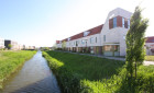 Huurwoning Waarderstraat 99 -Zoetermeer-Oosterheem-Noordoost
