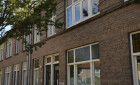 Apartment Billitonstraat-Dordrecht-Vogelplein-Aalscholverstraat en omgeving