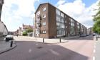 Appartamento Hogenbanweg-Schiedam-Rotterdamsedijk