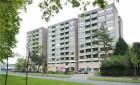 Apartamento piso Laan van Borgele-Deventer-Karel de Grotelaan