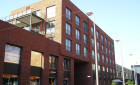 Apartment Gelijkheid 2 -Zwolle-Ittersumerlanden