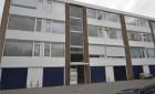 Appartement Herenweg-Noordwijk-Beeklaan-kwartier