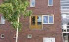 Apartment Van der Helststraat-Zwolle-Schildersbuurt