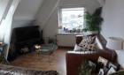 Appartement Havenstraat-Katwijk-De Noord