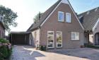 Huurwoning Loopveltweg-Vinkeveen-Westerheul