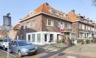 Appartement Binckhorstlaan-Voorburg-Voorburg West
