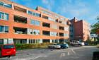 Appartamento Insula 94 -Heerlen-Dr. Nolensplein en omgeving