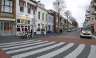 Cuarto sitio Aagje Dekenstraat-Vlissingen-Scheldestraat en omgeving