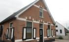 Appartamento Molenstraat-Apeldoorn-Welgelegen
