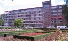 Appartamento Marcus Aureliushof 20 -Heerlen-Aarveld