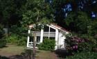 Bungalow Rading-Loosdrecht-Verspreide huizen in het Noorden