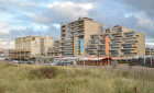 Appartement Adelaert-Noordwijk-Dorpskern