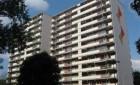 Appartement Akkerwinde 163 -Capelle aan den IJssel-Akker- en Haagwinde