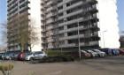 Appartement Akkerwinde 119 -Capelle aan den IJssel-Akker- en Haagwinde