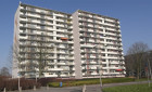 Appartement Dotterlei 755 -Capelle aan den IJssel-Florabuurt