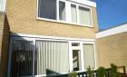 Maison de famille Patrijslaan-Leidschendam-De Zijde