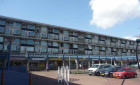 Apartment Thorbeckeweg 234 -Dordrecht-Crabbehof-Zuid