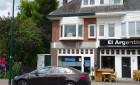 Appartement Burg Grothestraat-Soest-Soestdijk (gedeeltelijk)