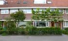 Casa Lammert Majoorlaan-Bussum-Raadhuisplein