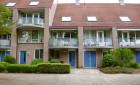 Appartement Zwanenweide-Baarn-Nieuwe-Oosterhei