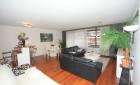 Appartement Reinout-Noordwijk-Dorpskern