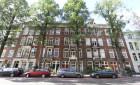 Appartamento Plantage Kerklaan-Amsterdam-Weesperbuurt/Plantage