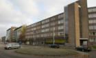 Apartment Marktstraat-Hoensbroek-Hoensbroek-Centrum